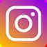 Shen Affiliates Instagram