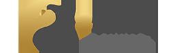 8Shen Logo
