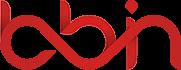 BBIN Logo