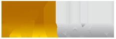 Shenaffiliates Logo