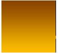 ShenAffiliate Concept Icons